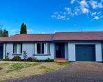 4 / 481A Moss Vale Road, Bowral
