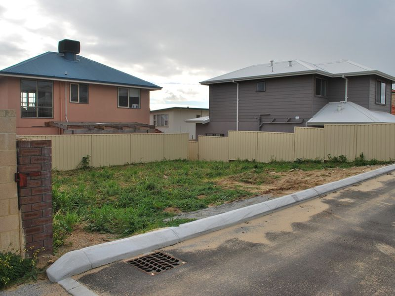 100A Northstead Street, Scarborough
