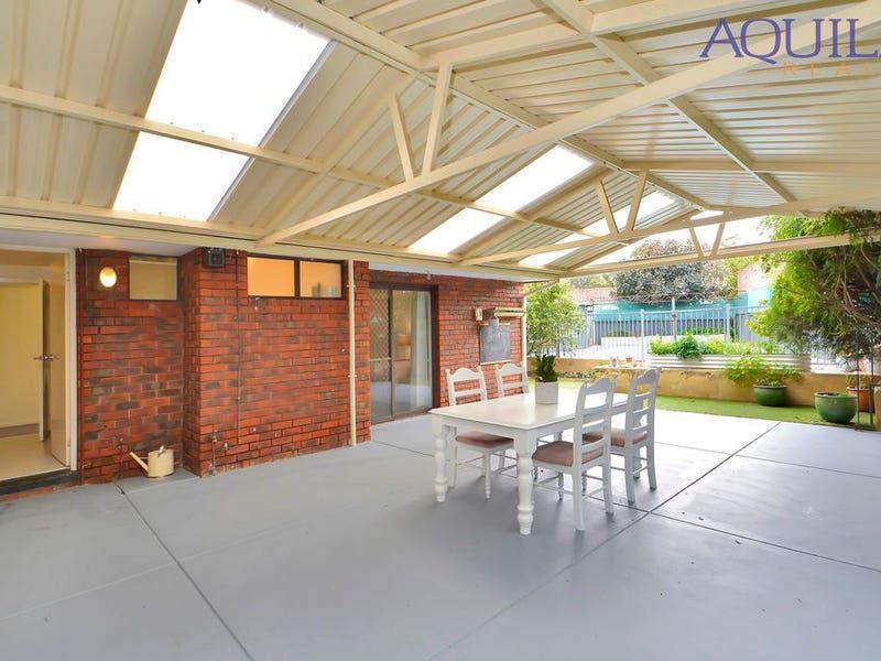 27 Abbott Way, Swan View