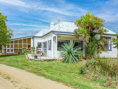 4 Combes Road, Longley