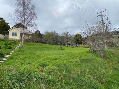 Lot 1, Tunbridges Road, Glen Huon