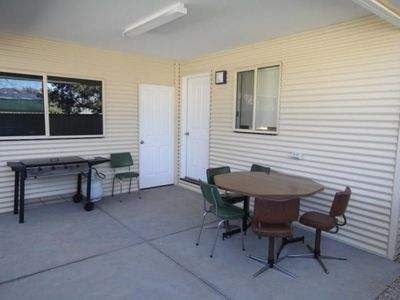 125A Greta Road, Wangaratta