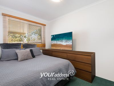44 Flinders Crescent, Boronia Heights