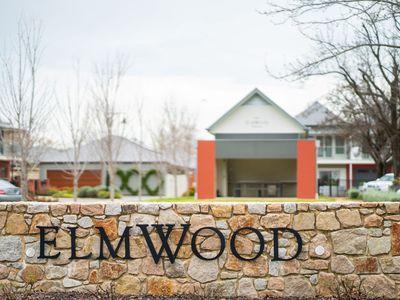 18 ELMWOOD CIRCUIT, Wodonga