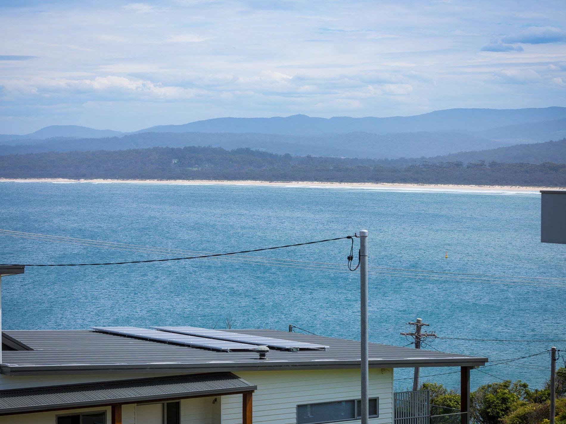 2 Tasman Street, Merimbula