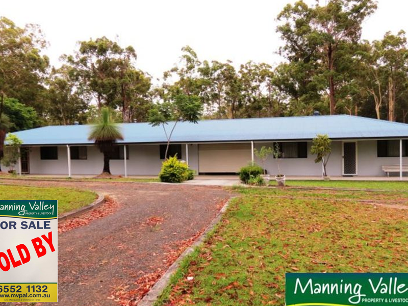 63A Iluka Circuit, Taree