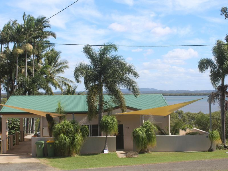 136 Palm Beach Road, Russell Island