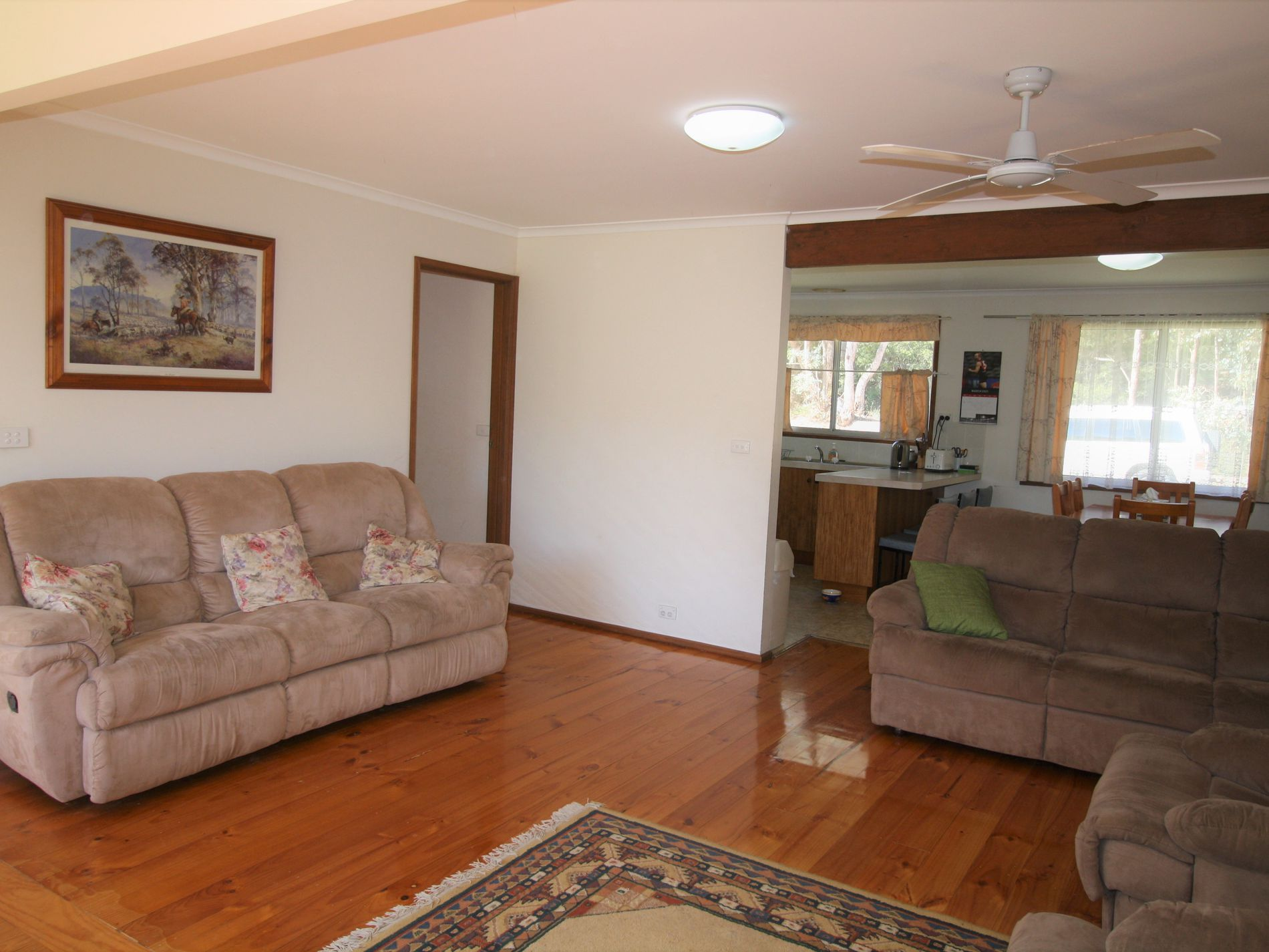 2576 Mansfield-Woods Point Road, Howqua Inlet