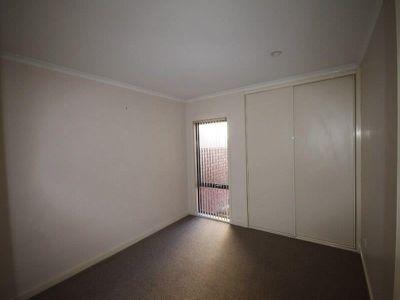22A Warby Street, Wangaratta