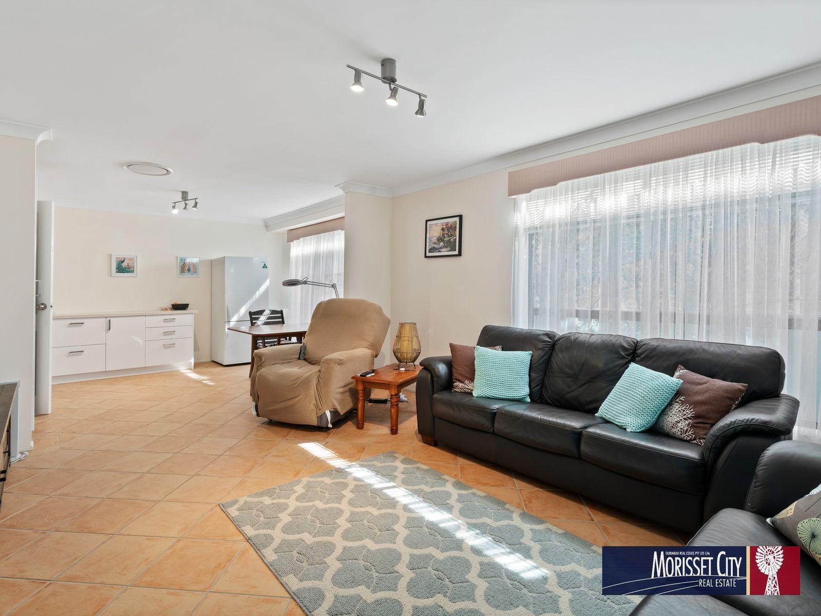 4 William Street, Bonnells Bay