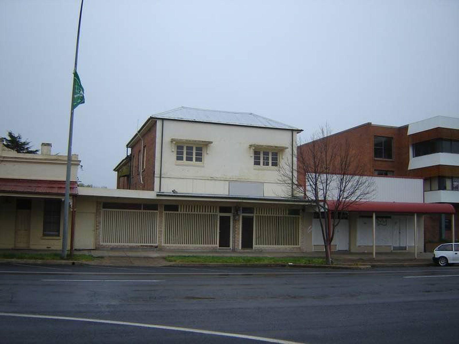 1 / 53 Adelaide Street, Blayney
