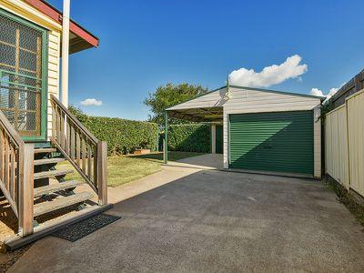 5 Partridge Street, North Toowoomba