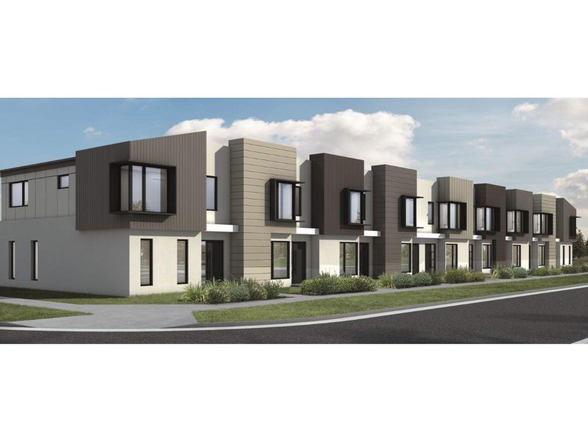 Lot 240 Ballarto Road, Cranbourne East