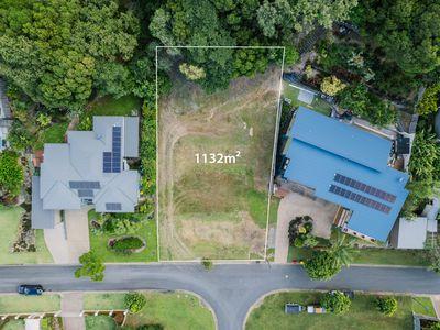 20 Savannah Street, Palm Cove