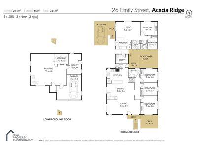 26 Emily Street, Acacia Ridge