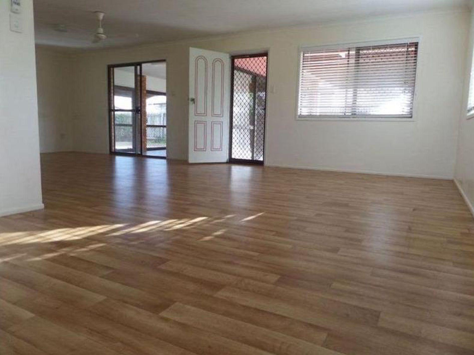 18 Yaralla Avenue, East Mackay