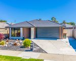 22 Howitt Ave, Eastwood