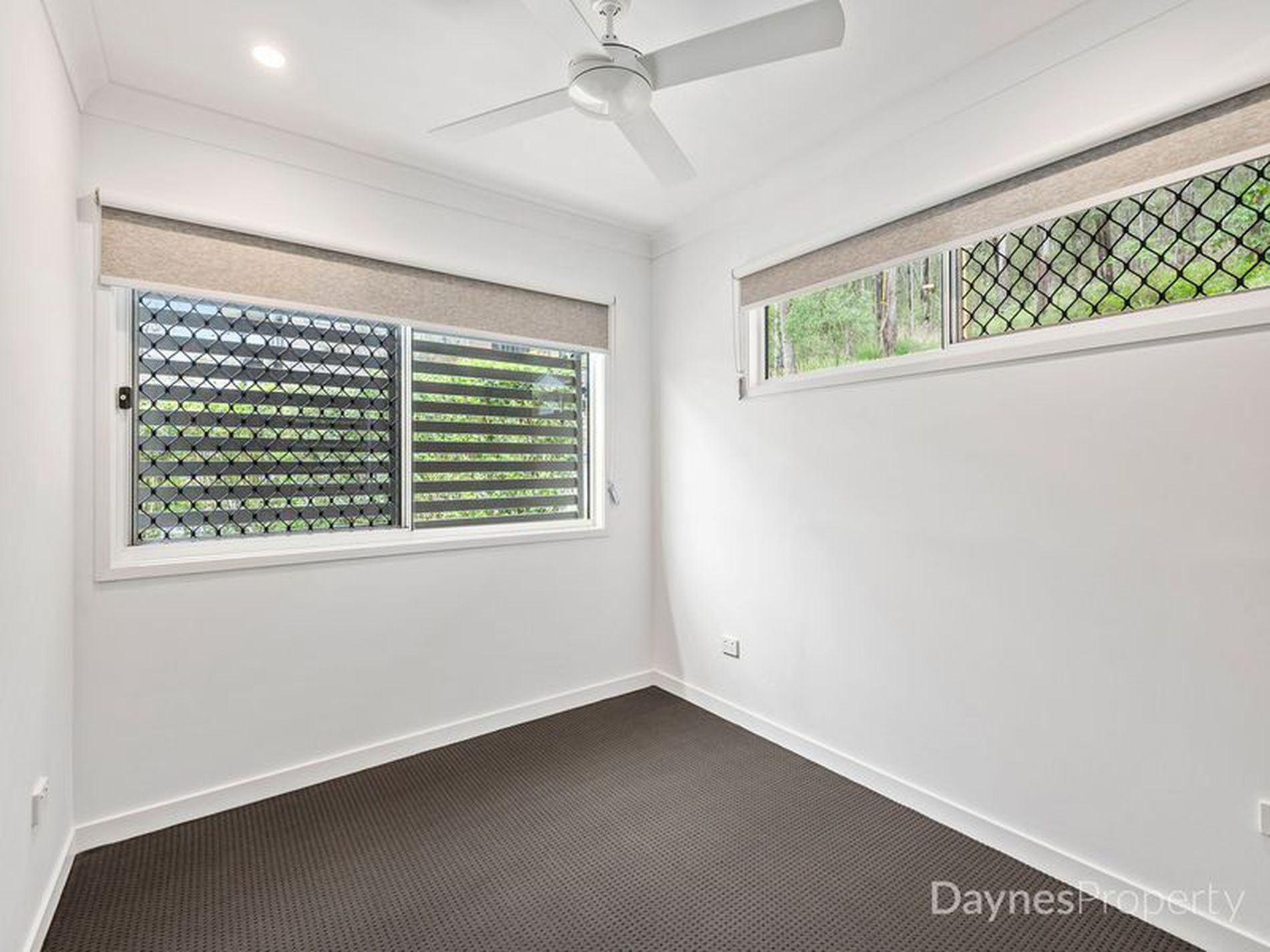 181 Mayfield Road, Moorooka