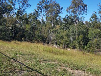 7 Haywood Way, Flagstone