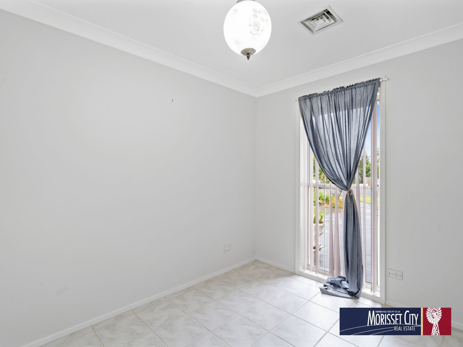22 Lindfield Avenue, Cooranbong
