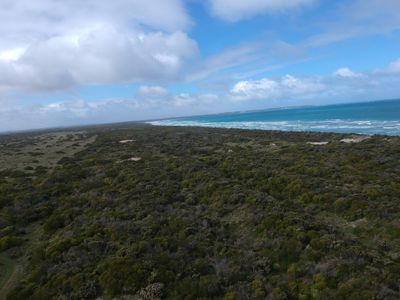 Lot 2, DP 60241 SOUTHERN PORTS HIGHWAY, Beachport