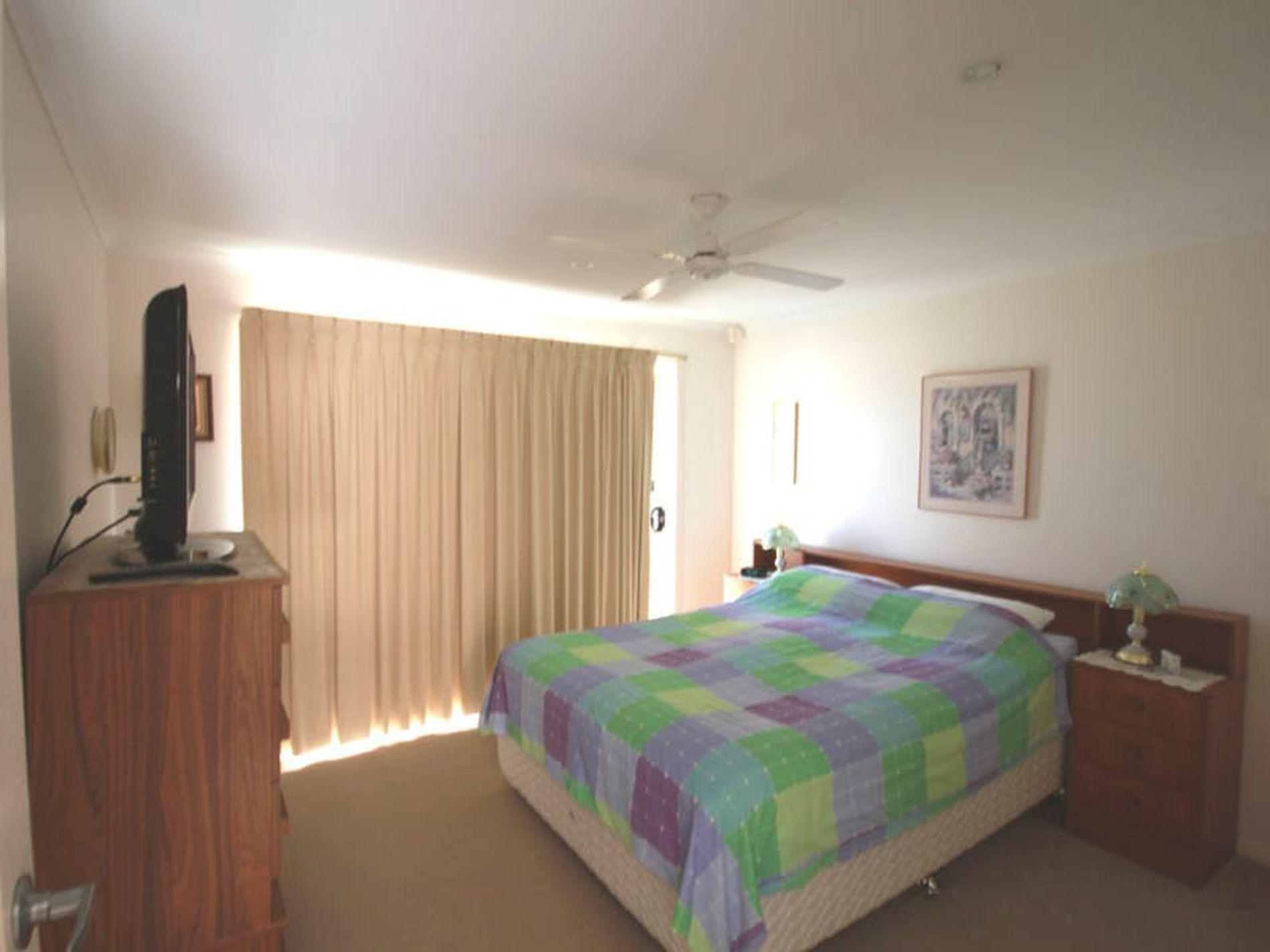 3 / 66 Cribbes Road, Wangaratta