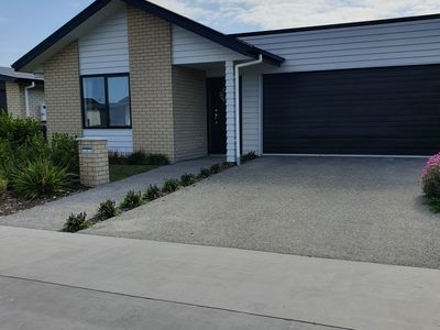 8 Medland Place, Chartwell