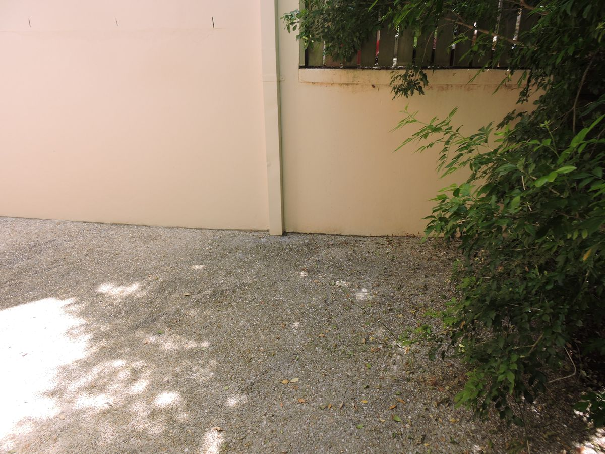 2 / 68 Armadale Street, St Lucia