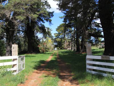 682 Creek Junction Road, Kithbrook