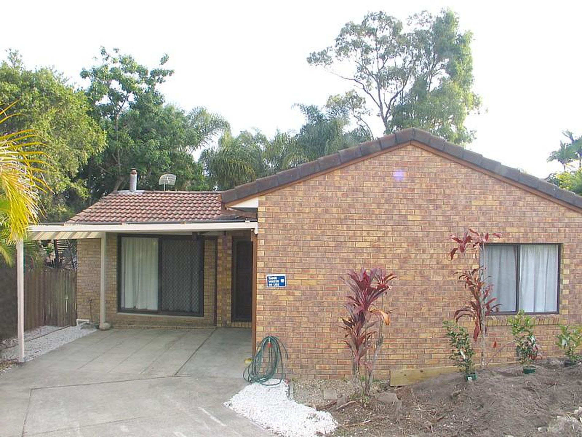 26 Cambridge Court, Carrara