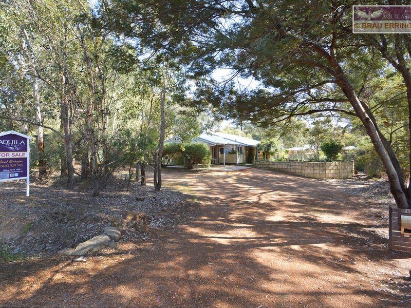 41 Marnie Road, Glen Forrest