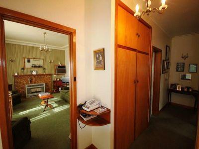 11 Dunlop Street, Wangaratta