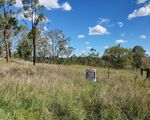 Lot 9, Stretton Drive, Blackbutt