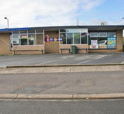 118 Morriss Road, Warrnambool