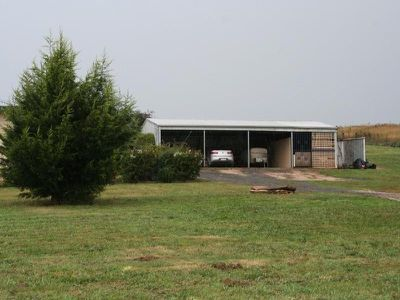 57 Anderson Road, Spring Hill