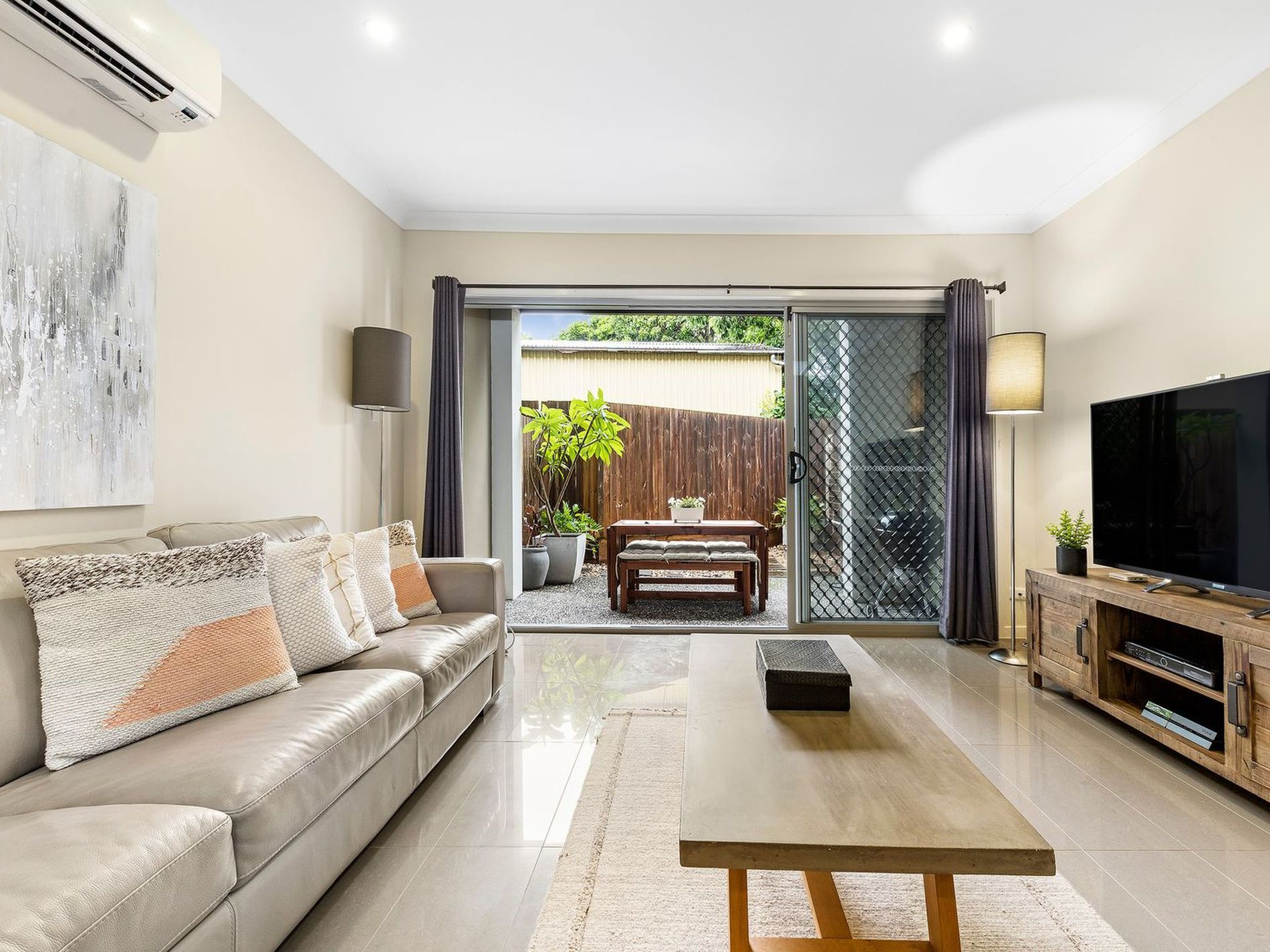 45 / 18 Whitley Street, Mount Gravatt East