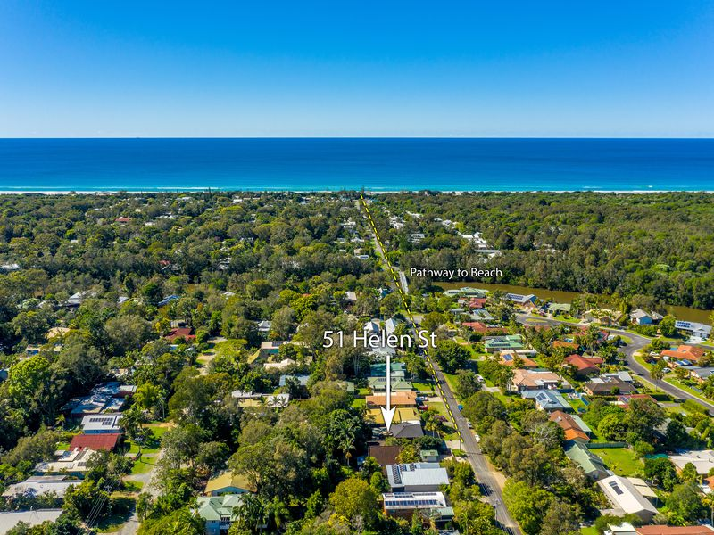 51 Helen Street, South Golden Beach