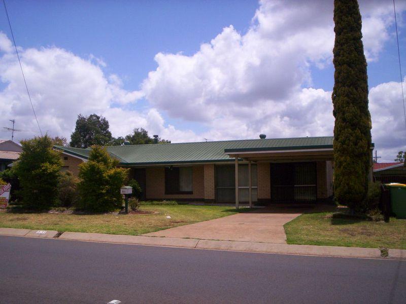 531 Greenwattle Street, Toowoomba