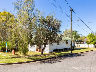 8 Sussex Road, Acacia Ridge