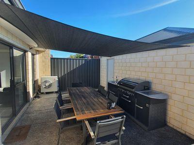 275 Grandis Blvd, Banksia Grove