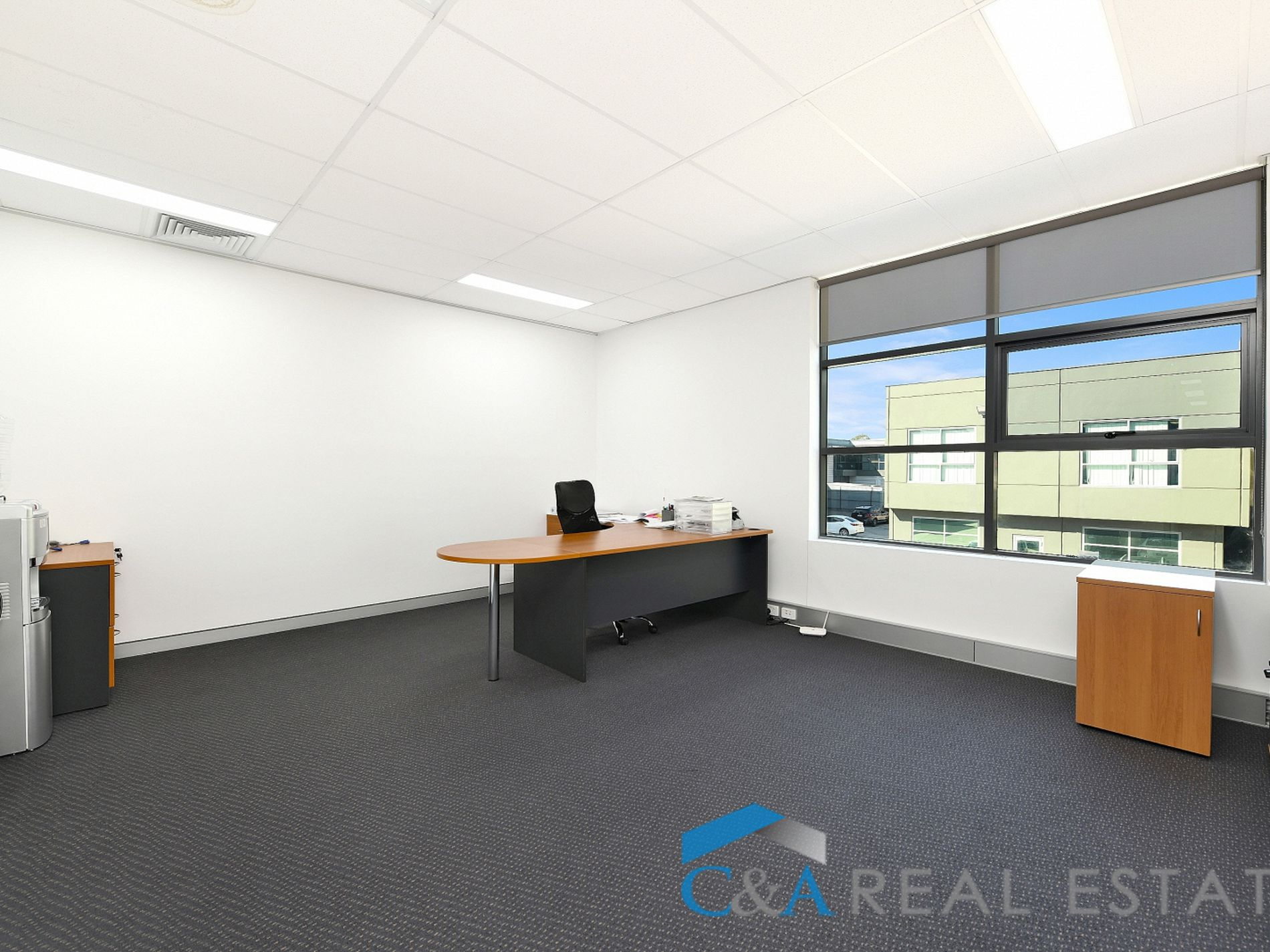 E3 / 101 Rookwood Road, Yagoona
