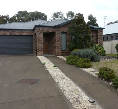 22 Riley Court, Tocumwal