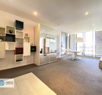 423 / 18 Epping Park Drive, Epping