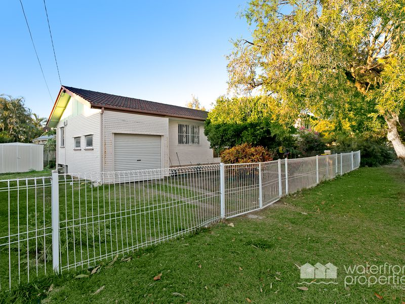 52 GEORGINA STREET, Woody Point