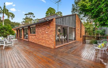 2 Appin Place, Engadine