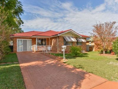 5 Hunt Street, Tamworth