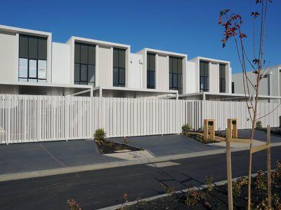 19 Carre Residences, Springvale