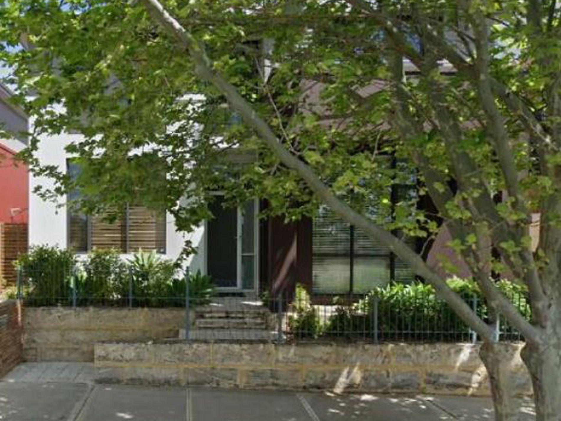 105 Victoria Park Drive, Burswood