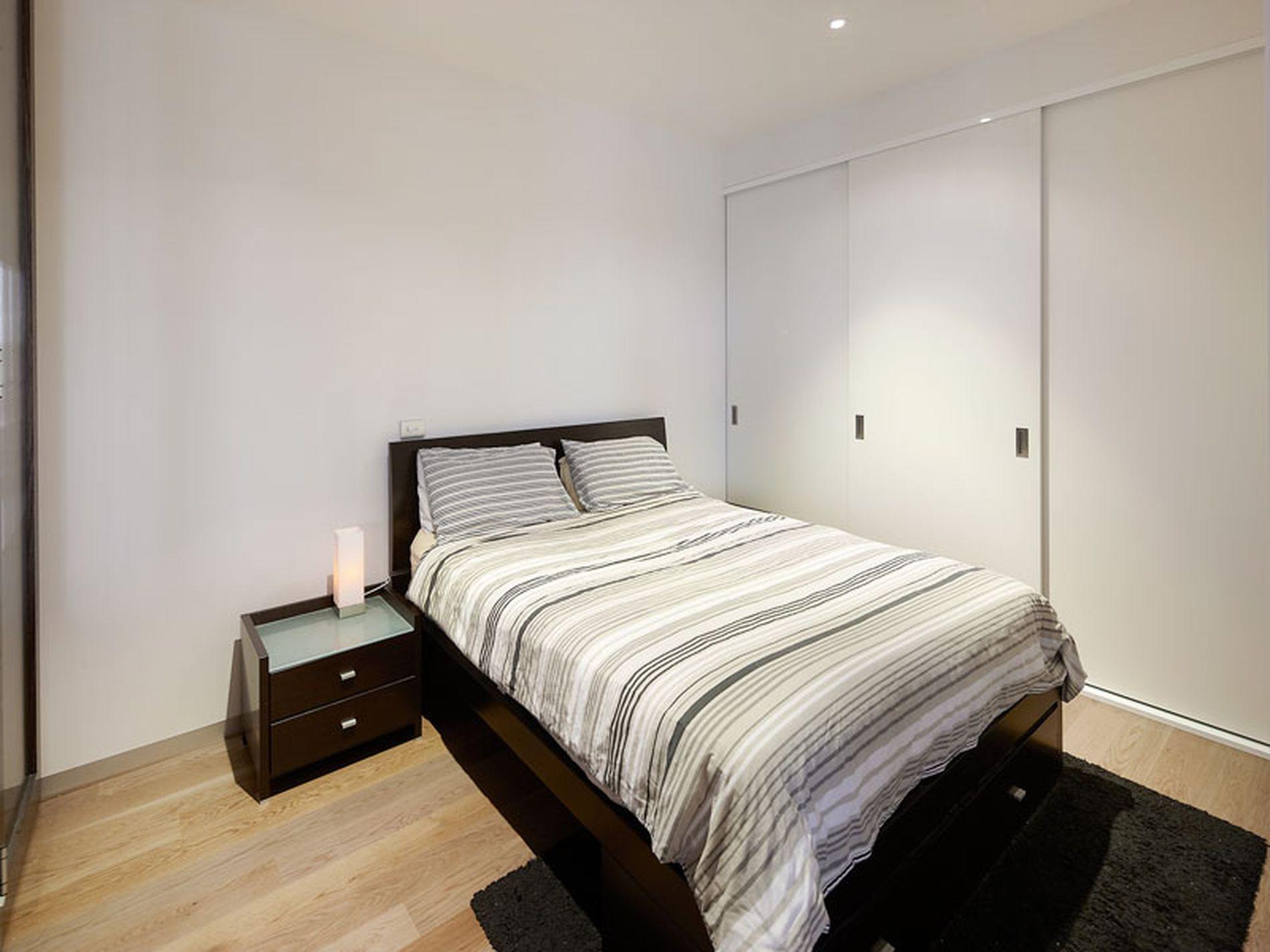 601 / 539 St Kilda Road, Melbourne