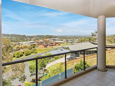 2 / 3 Michele Crescent , Forster